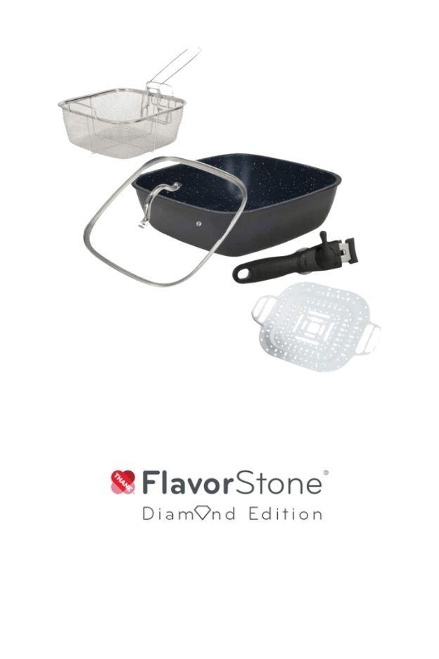 best campervan pan